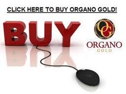 Buy OG products!